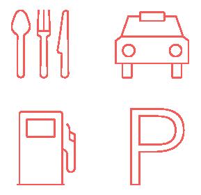 Icono Servicios DevoluIVA