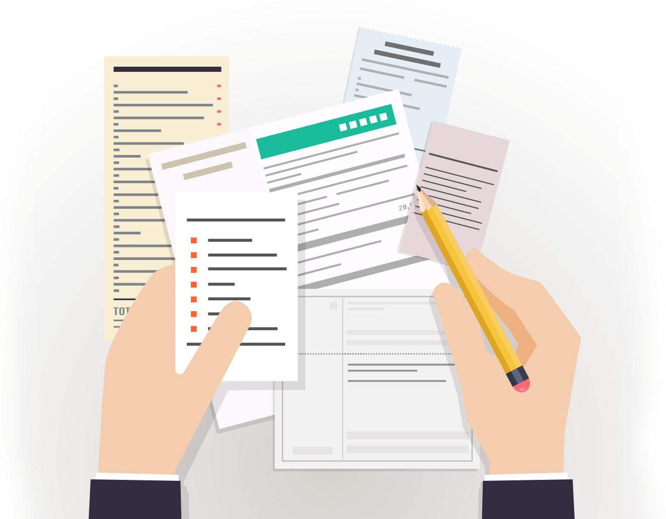 Recupera el 100% del IVA de tus gastos deducibles