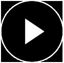Vídeo Què és DevoluIVA